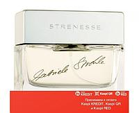 Strenesse Gabriele Strehle парфюмированная вода объем 50 мл (ОРИГИНАЛ)