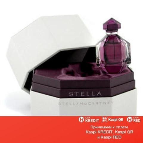 Stella McCartney Stella духи объем 7,5 мл (ОРИГИНАЛ)