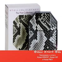 Stella McCartney Stella The Print Collection 01 парфюмированная вода объем 30 мл (ОРИГИНАЛ)