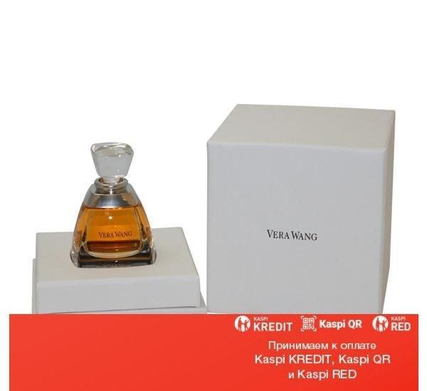 Vera Wang духи объем 15 мл(ОРИГИНАЛ)