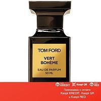 Tom Ford Vert Boheme парфюмированная вода объем 50 мл(ОРИГИНАЛ)