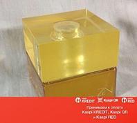 Shiseido Zen парфюмированная вода винтаж объем 30 мл (ОРИГИНАЛ)