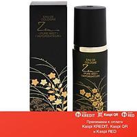 Shiseido Zen Pure Mist одеколон винтаж объем 80 мл тестер (ОРИГИНАЛ)