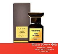 Tom Ford Noir de Noir парфюмированная вода объем 50 мл(ОРИГИНАЛ)
