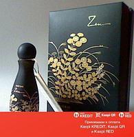 Shiseido Zen Original духи объем 17 мл чёрная шкатулка (ОРИГИНАЛ)
