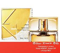 Shiseido Zen Moon Essence парфюмированная вода объем 50 мл тестер (ОРИГИНАЛ)