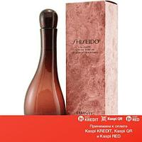 Shiseido Feminite Du Bois парфюмированная вода объем 100 мл (ОРИГИНАЛ)