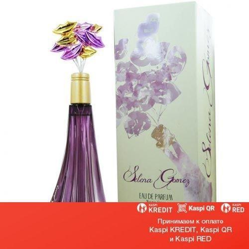 Selena Gomez Eau de Parfum парфюмированная вода объем 100 мл (ОРИГИНАЛ)