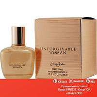 Sean John Unforgivable Women парфюмированная вода объем 30 мл (ОРИГИНАЛ)