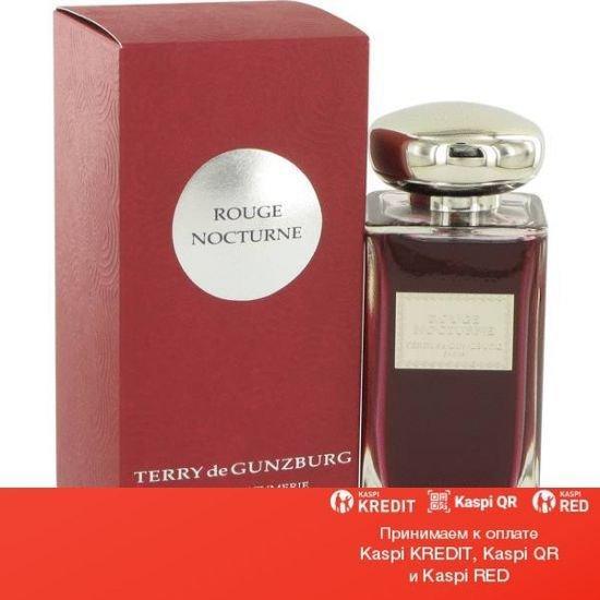 Terry de Gunzburg Rouge Nocturne парфюмированная вода объем 8,5 мл (ОРИГИНАЛ)