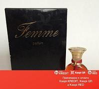 Rochas Femme духи винтаж объем 7,5 мл первый выпуск(ОРИГИНАЛ)