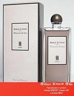 Serge Lutens Feminite du Bois парфюмированная вода объем 2х30 мл (ОРИГИНАЛ)