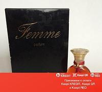Rochas Femme духи объем 15 мл(ОРИГИНАЛ)