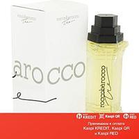 Roccobarocco Tre парфюмированная вода объем 100 мл тестер(ОРИГИНАЛ)