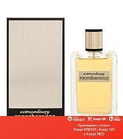 Roccobarocco Extraordinary парфюмированная вода объем 50 мл(ОРИГИНАЛ)