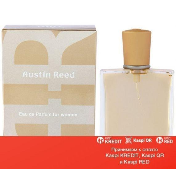 Austin Reed Women парфюмированная вода объем 50 мл тестер(ОРИГИНАЛ)