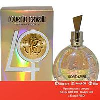 Roberto Cavalli Anniversary парфюмированная вода объем 100 мл(ОРИГИНАЛ)