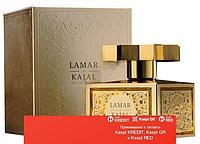 Kajal Lamar парфюмированная вода объем 100 мл тестер(ОРИГИНАЛ)
