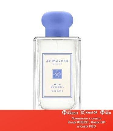 Jo Malone Wild Bluebell Limited Edition одеколон объем 100 мл(ОРИГИНАЛ)