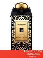 Jo Malone Tuberose Angelica Limited Edition одеколон объем 50 мл(ОРИГИНАЛ)