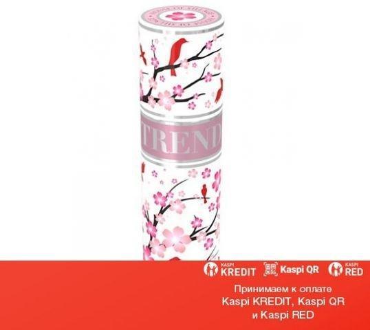 The Trend by House of Sillage № 3 Beauty & Grace парфюмированная вода объем 8 мл(ОРИГИНАЛ)