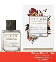Clean Saguaro Blossom & Sand парфюмированная вода объем 100 мл(ОРИГИНАЛ)