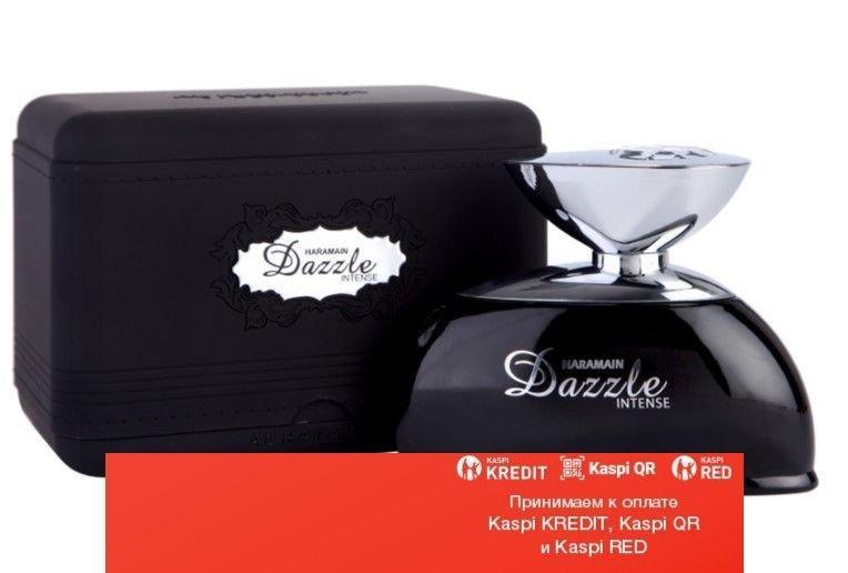 Al Haramain Dazzle Intense парфюмированная вода объем 100 мл(ОРИГИНАЛ)