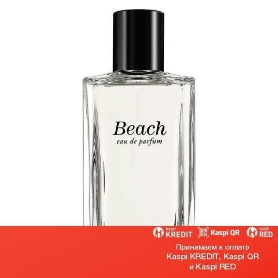 Bobbi Brown Beach парфюмированная вода объем 6 мл(ОРИГИНАЛ)