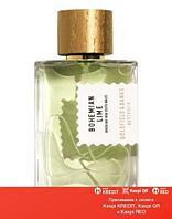 Goldfield & Banks Australia Bohemian Lime духи объем 100 мл(ОРИГИНАЛ)