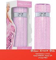 Paris Hilton Can Can Bling Edition парфюмированная вода объем 100 мл(ОРИГИНАЛ)