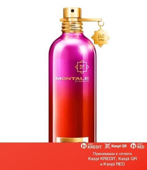 Montale Velvet Fantasy парфюмированная вода объем 50 мл тестер (ОРИГИНАЛ)