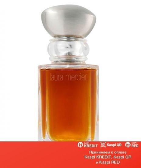 Laura Mercier Ambre Passion парфюмированная вода объем 50 мл тестер(ОРИГИНАЛ)
