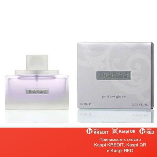Baldinini Glace парфюмированная вода объем 40 мл тестер(ОРИГИНАЛ)
