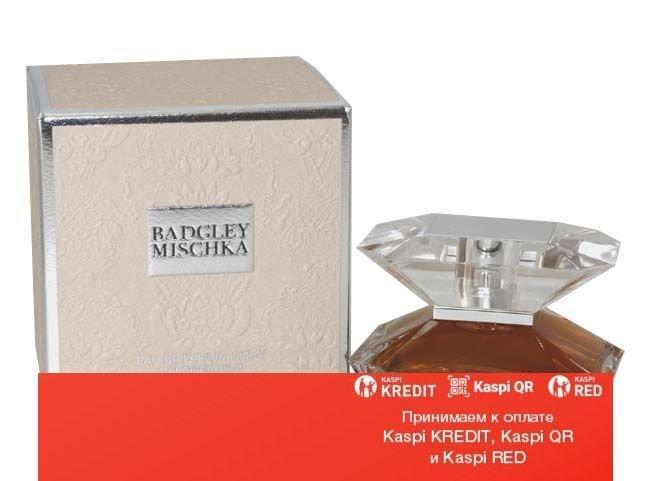 Badgley Mischka духи объем 30 мл(ОРИГИНАЛ)