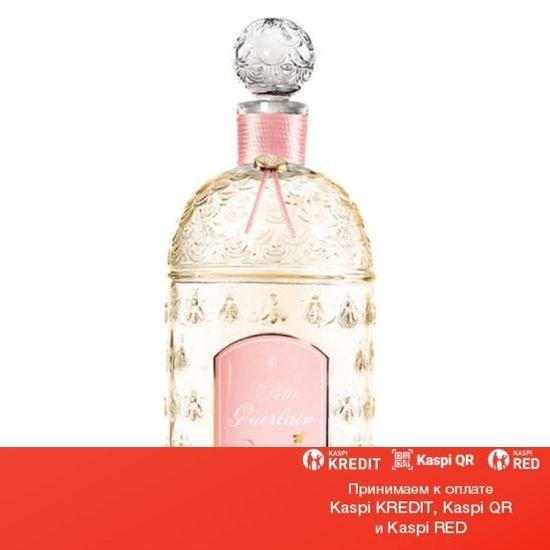 Guerlain Petit Guerlain In Pink туалетная вода объем 125 мл(ОРИГИНАЛ)