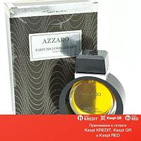 Azzaro парфюмированная вода объем 30 мл (ОРИГИНАЛ)