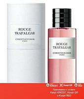 Christian Dior Rouge Trafalgar парфюмированная вода объем 7,5 мл (ОРИГИНАЛ)