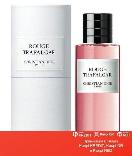 Christian Dior Rouge Trafalgar парфюмированная вода объем 40 мл(ОРИГИНАЛ)