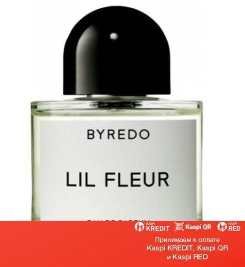 Byredo Lil Fleur парфюмированная вода объем 50 мл (ОРИГИНАЛ)
