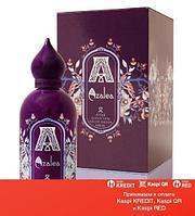 Attar Collection Azalea парфюмированная вода объем 100 мл тестер (ОРИГИНАЛ)