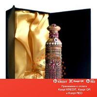 Asghar Ali Amsaal парфюмированная вода объем 40 мл(ОРИГИНАЛ)