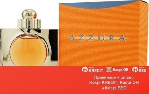 Azzaro Azzura духи объем 7,5 мл(ОРИГИНАЛ)