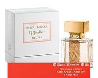 M. Micallef Royal Muska Nectar парфюмированная вода объем 10 мл (ОРИГИНАЛ)