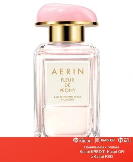Aerin Lauder Fleur de Peony парфюмированная вода объем 50 мл (ОРИГИНАЛ)