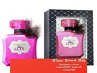 Victoria`s Secret Tease Glam парфюмированная вода объем 50 мл(ОРИГИНАЛ)