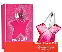 Thierry Mugler Angel Nova парфюмированная вода объем 5 мл (ОРИГИНАЛ)