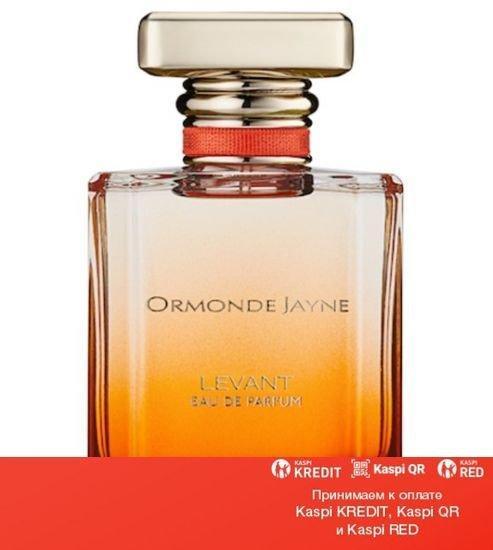 Ormonde Jayne Levant парфюмированная вода объем 50 мл(ОРИГИНАЛ)
