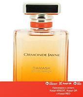 Ormonde Jayne Damask парфюмированная вода объем 50 мл тестер (ОРИГИНАЛ)