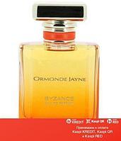 Ormonde Jayne Byzance парфюмированная вода объем 50 мл (ОРИГИНАЛ)