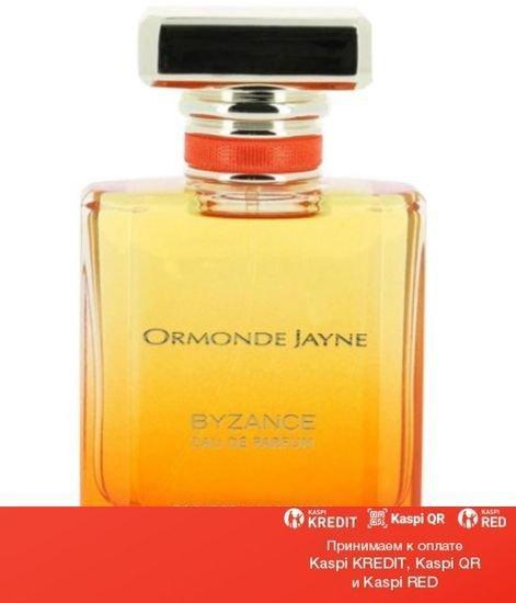 Ormonde Jayne Byzance парфюмированная вода объем 50 мл тестер (ОРИГИНАЛ)